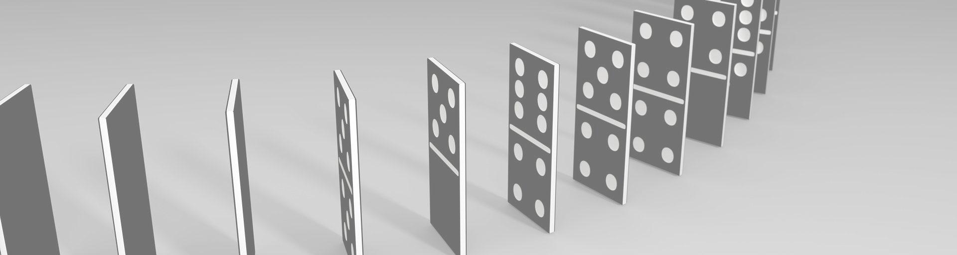 Domino e Notes