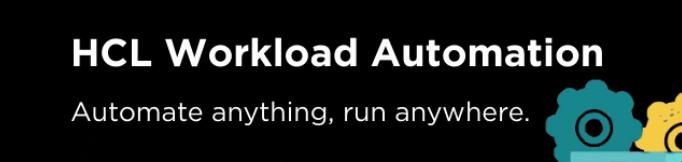 Volete rimanere sempre aggiornati su HCL Workload Automation?