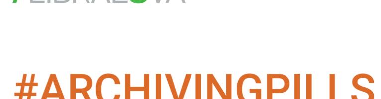 Libraesva Archiver: conservazione dei dati a norma di legge