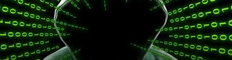 Libraesva: perchè applicare la neuroscienza alla Cyber Security per combattere il Cybercrime