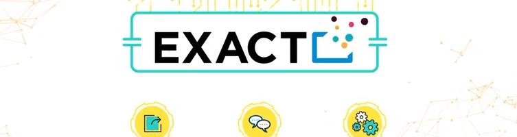EXACTO: tutto ciò che dovete sapere sul nuovo prodotto di HCL