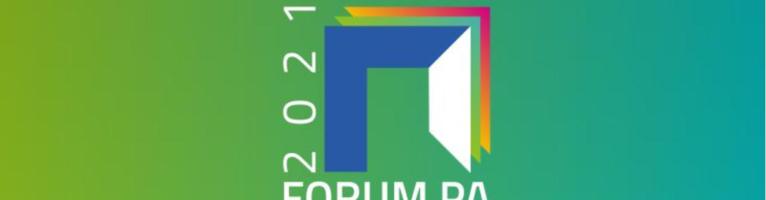 Forum PA 2021: registratevi gratis per non perdervi i webinar di HCL!