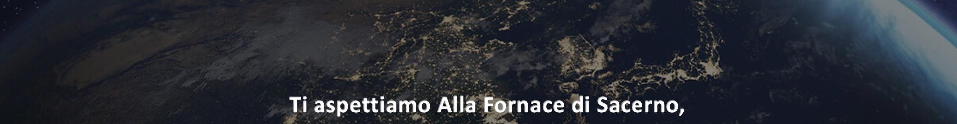 Ti aspettiamo Mercoledì 8 Settembre a Bologna Alla Formace di Sacerno per il lancio di HCL Domino 12 e Sametime 11.6!